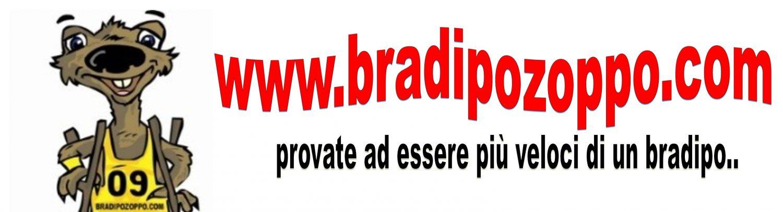 WWW.BRADIPOZOPPO.COM